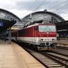 ZSSK, 361 110 (91 56 6361 110-0 SK-ZSSK) at Prague Hlavni Nadrazi on 12th July 2017 (2)
