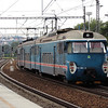 451 001 at Prague Holesovice on 12th July 2017 (5)