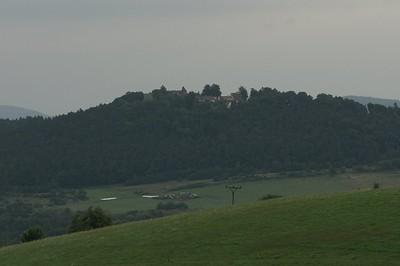 2010 08 18 Zwiesel