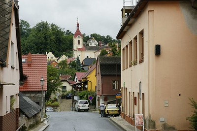 2010 08 28 Stramberk
