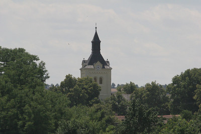 2007-07-08_021