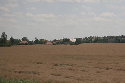 2007-07-08_020