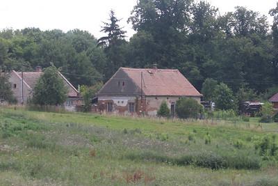 2007-07-08_036