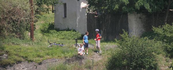 2007-07-08_024