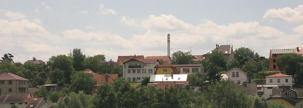 2007-07-08_014