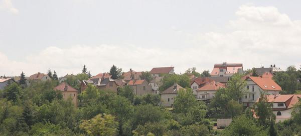 2007-07-08_015