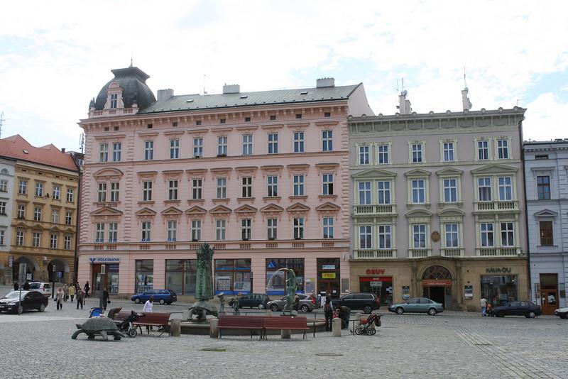 2010-06-04_022