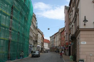 2010-06-04_015