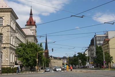 2010-06-04_013