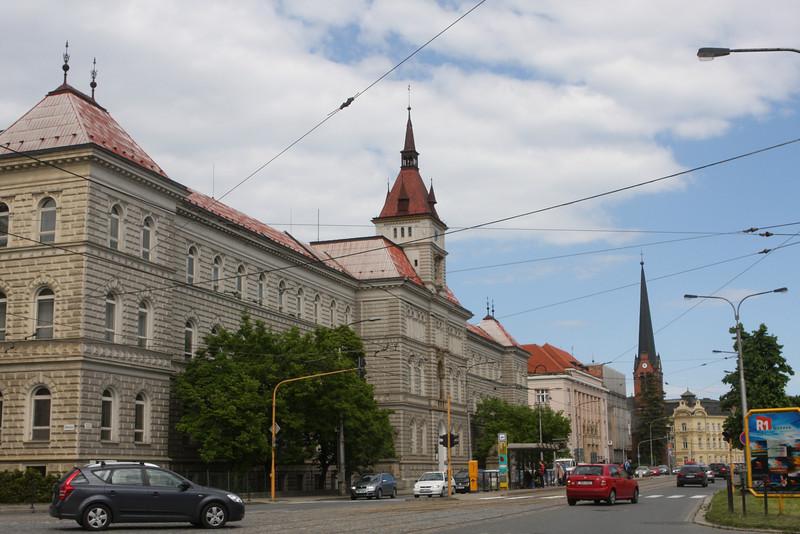 2010-06-04_014