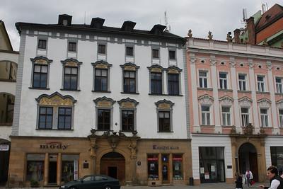 2010-06-04_025