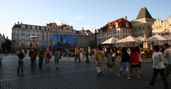 2007-07-06_017