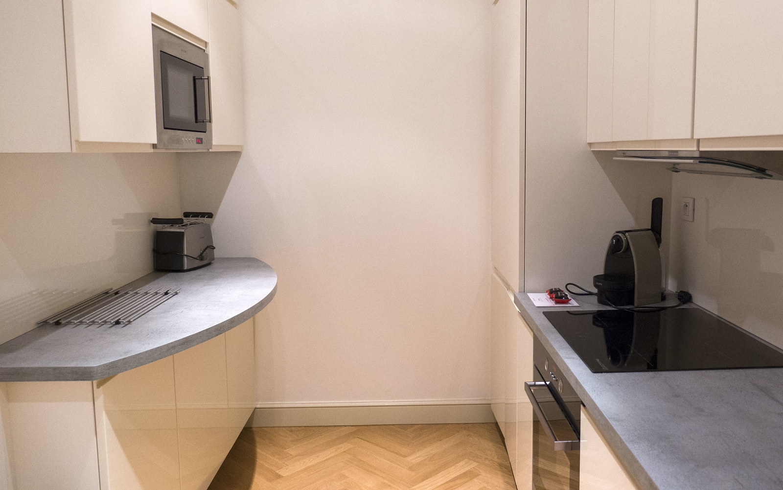 Best Prague Apartment for Travellers: Prague City Apartments