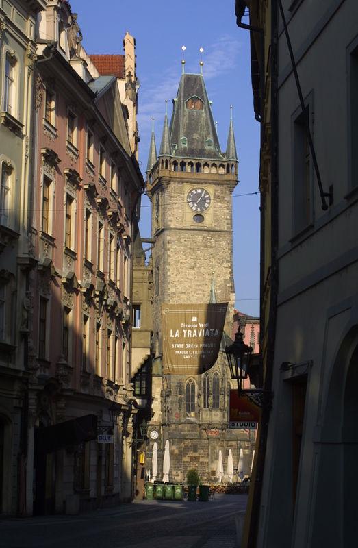 Prague 2002 - 120
