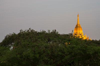 Mimalaung Kyaung