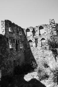 Pevnost Počitelj