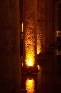 Bazilika Cisterna