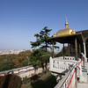 Iftaree Pavilion