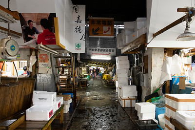 Trh Cukidži