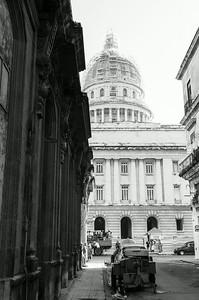 Kapitol