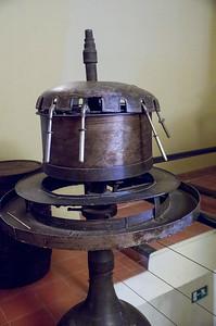 Muzeum rumu