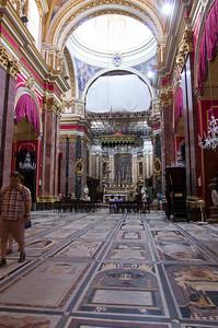 Katedrála sv. Pavla