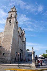 Katedrála de San Idelfonso