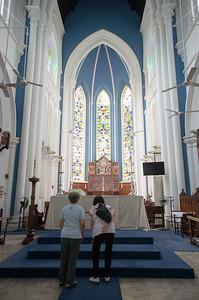 Katedrála sv. Ondřeje