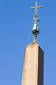 Egyptský obelisk