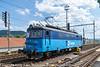 123022-6_d_Děčín_Czech_Republic_24062017