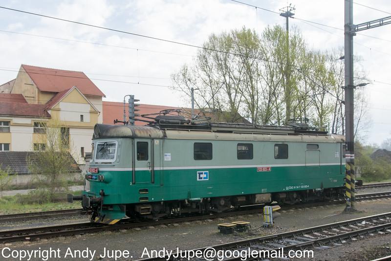 123023-4_a_Kralupy_nad_Vltavou_Czech_Republic_01052015