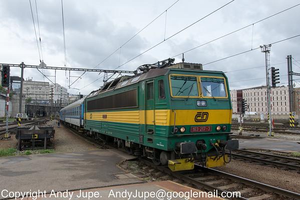 Class 163