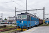 163034-2_a_ntn02286_Ostrava_Czech_Republic_21062017