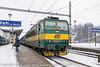 163083-9_a_Os3718_Zábřeh_na_Moravě_Czech_Republic_03022017