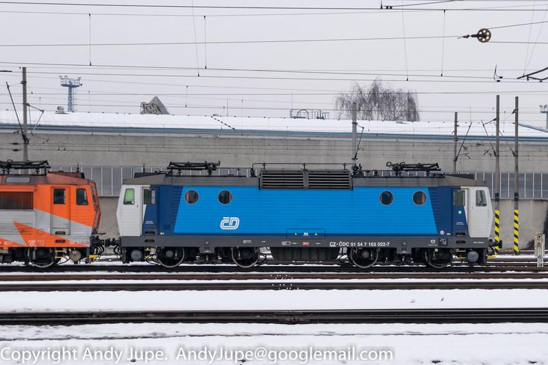 163022-7_a_Ostrava_Czech_Republic_04022017