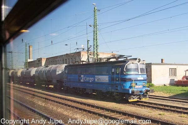 Class 230