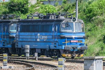 240066-1_d_Ceske _Budejovice_Czech_Republic_01062019