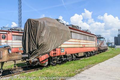 240065-3_a_Ceske _Budejovice_Czech_Republic_01062019