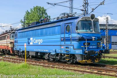 240045-5_c_Ceske _Budejovice_Czech_Republic_01062019