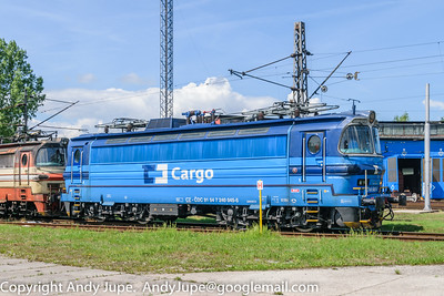 240045-5_b_Ceske _Budejovice_Czech_Republic_01062019