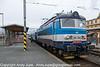 242249-1_a_Plzeň_Czech_Republic_01052015