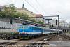 362173-7_a_Praha_hln_Czech_Republic_01052015