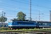 362040-8_b_Ostrava_Czech_Republic_21062017