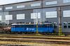 363012-6_a_Ostrava_Czech_Republic_25082016