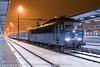 363036-5_c_R902_Olomouc_Czech_Republic_03022017