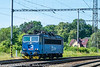 363031-6_a_Ostrava_Kunčice_Czech_Republic_21062017