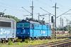 363035-7_a_Ostrava_Czech_Republic_19062017