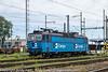 363501-8_a_Ostrava_Czech_Republic_21062017