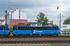 363003-5_a_Praha_Libeň_Czech_Republic_23062017