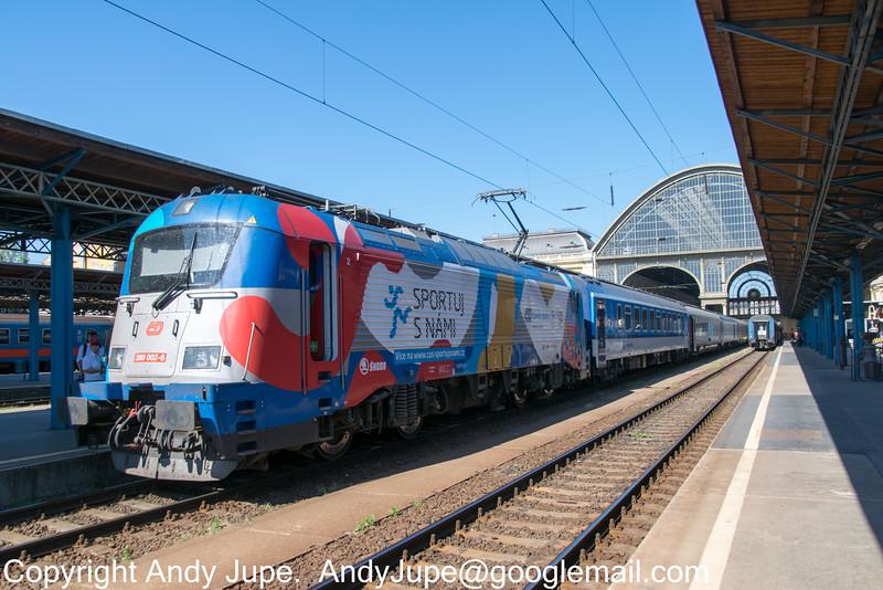 380002-6_a_Budapest_Keleti_Hungary_06062015